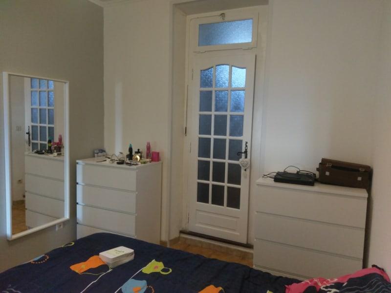 Rental apartment Marseille 16ème 475€ CC - Picture 3