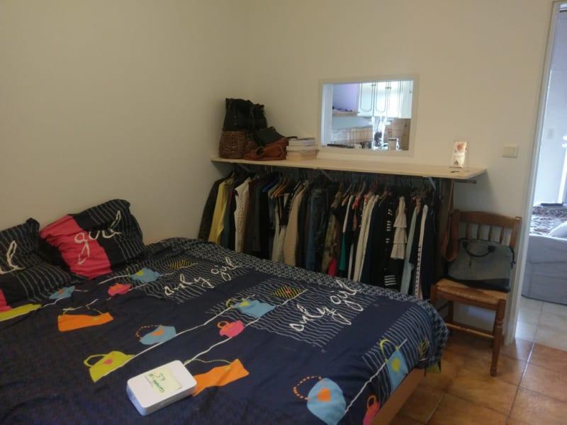 Rental apartment Marseille 16ème 475€ CC - Picture 4