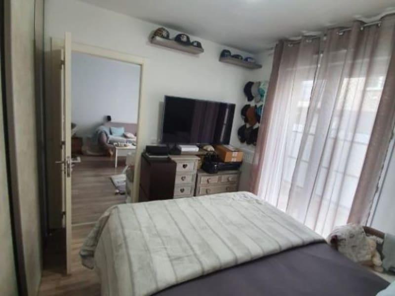 Location appartement Villevaude 850€ CC - Photo 4