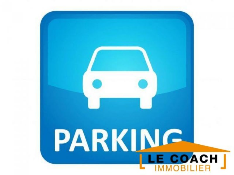 Sale parking spaces Neuilly sur marne 18000€ - Picture 1