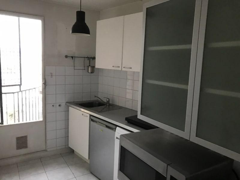 Vente appartement Boulogne billancourt 391400€ - Photo 1