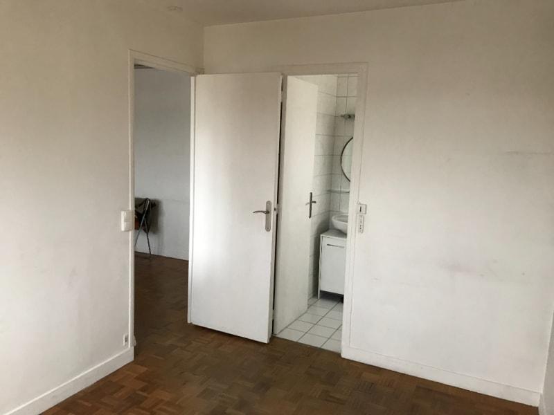 Vente appartement Boulogne billancourt 391400€ - Photo 4