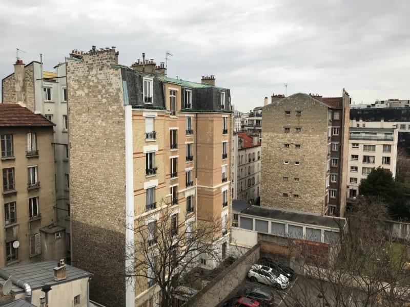 Vente appartement Boulogne billancourt 391400€ - Photo 6