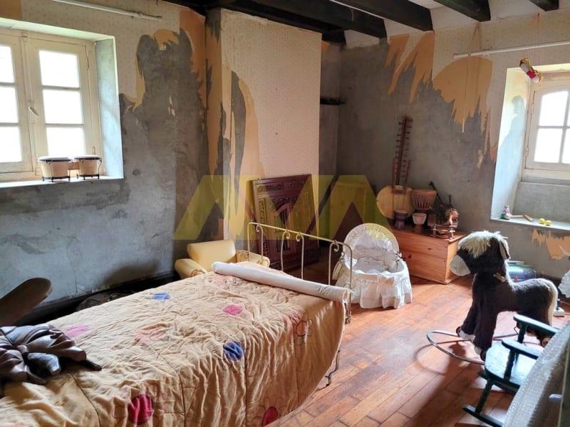 Vendita casa Mauléon-licharre 97000€ - Fotografia 2