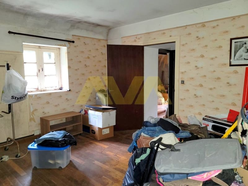 Vendita casa Mauléon-licharre 97000€ - Fotografia 3