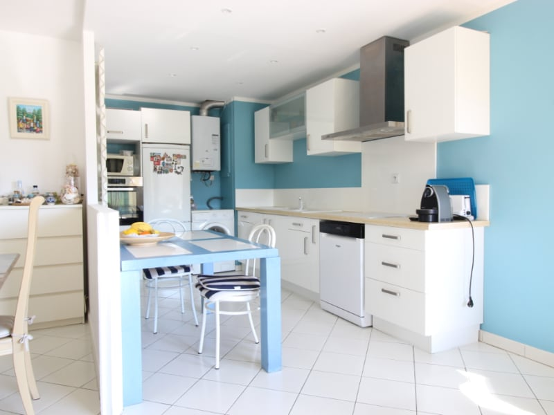 Vente appartement Hyeres 438900€ - Photo 4