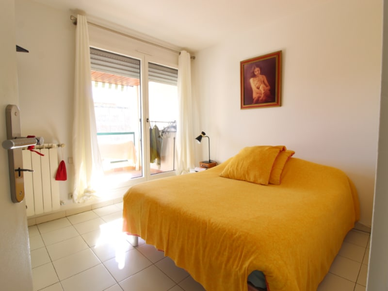 Vente appartement Hyeres 438900€ - Photo 5