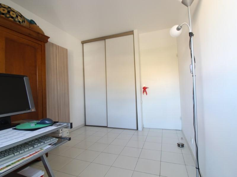 Vente appartement Hyeres 438900€ - Photo 8