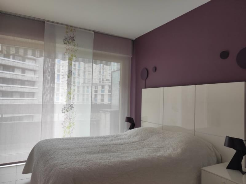 Sale apartment Paris 13ème 792 000€ - Picture 6