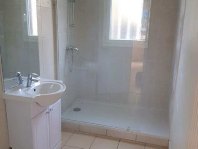 Location appartement Maisons-laffitte 1390€ CC - Photo 4