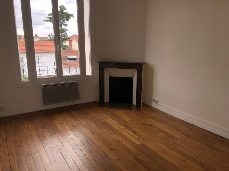 Rental apartment Maisons-alfort 850€ CC - Picture 5