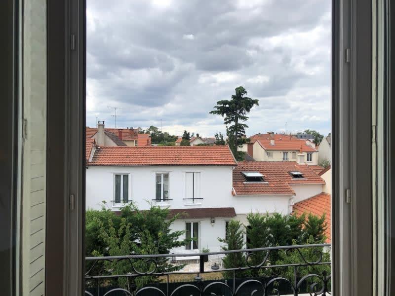 Rental apartment Maisons-alfort 850€ CC - Picture 6