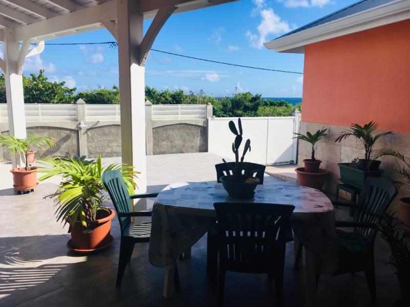 Vente maison / villa Le moule 577500€ - Photo 3