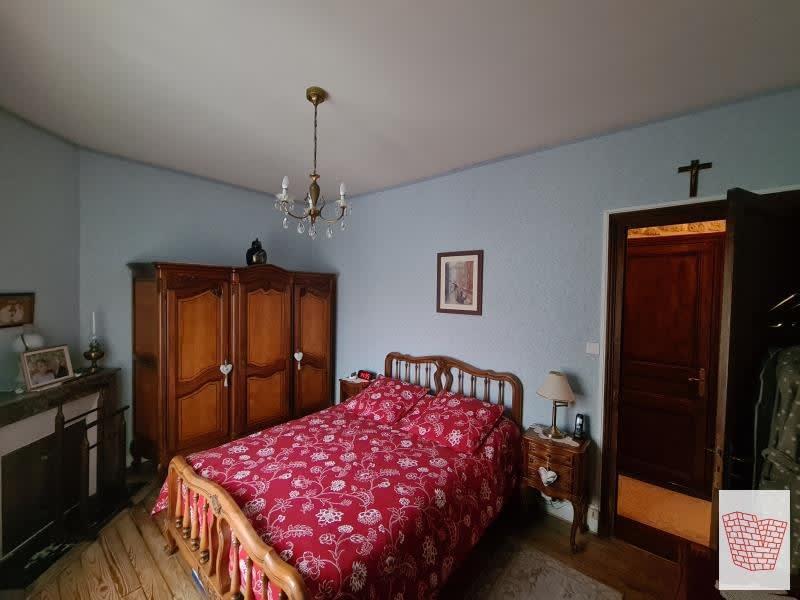 Sale house / villa Colombes 495000€ - Picture 5