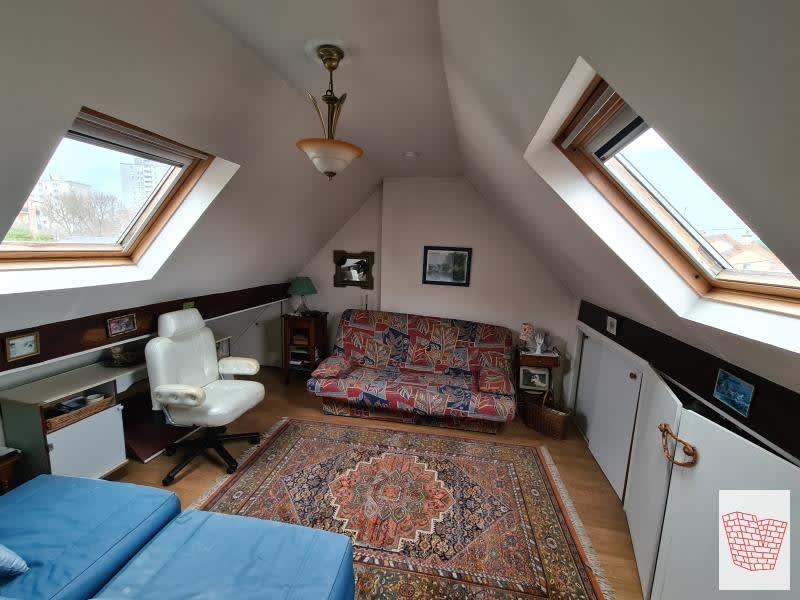 Sale house / villa Colombes 495000€ - Picture 6