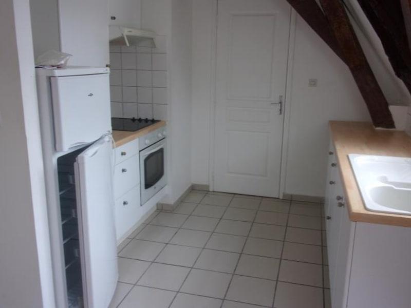Lille - 3 pièce(s) - 56.54 m2