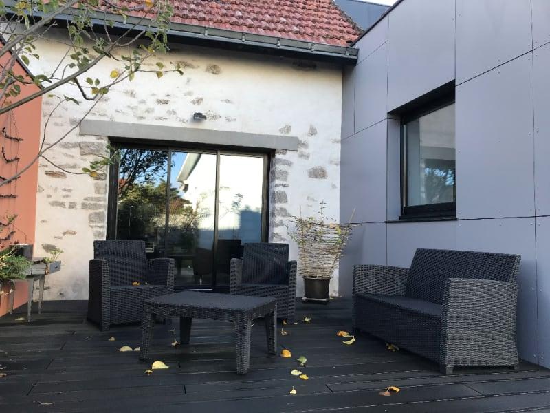 Vente maison / villa Nantes 799760€ - Photo 4
