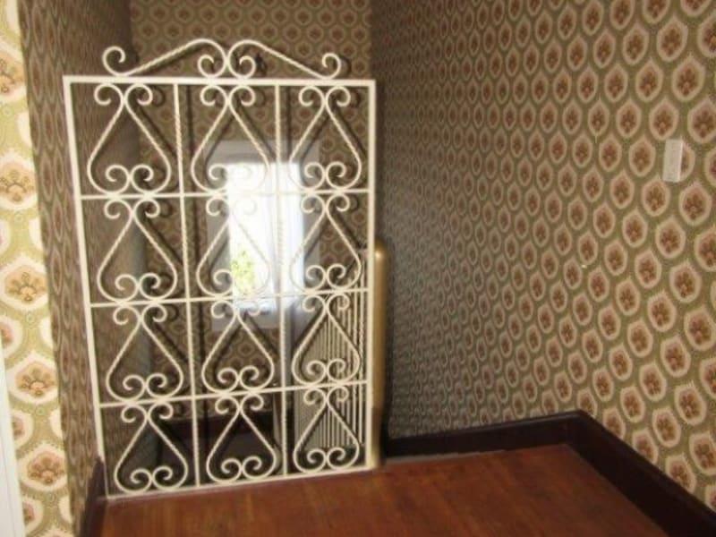 Sale house / villa Callac de bretagne 98440€ - Picture 7