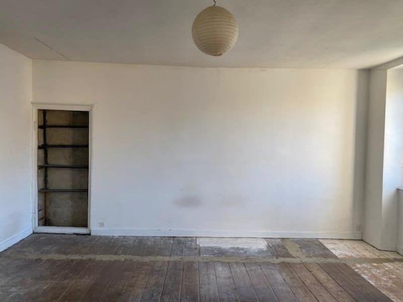 Vente maison / villa Plougasnou 145000€ - Photo 3