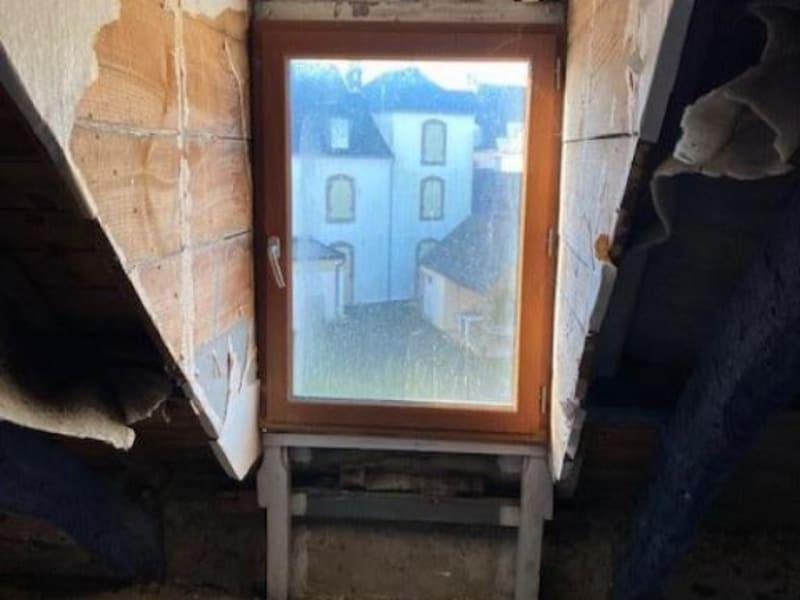 Vente maison / villa Plougasnou 145000€ - Photo 8