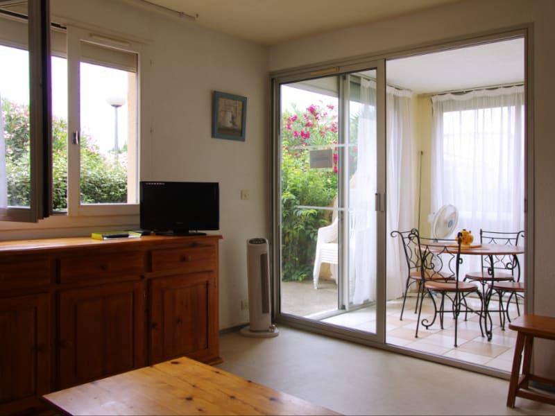 Sale apartment Argeles sur mer 117000€ - Picture 3