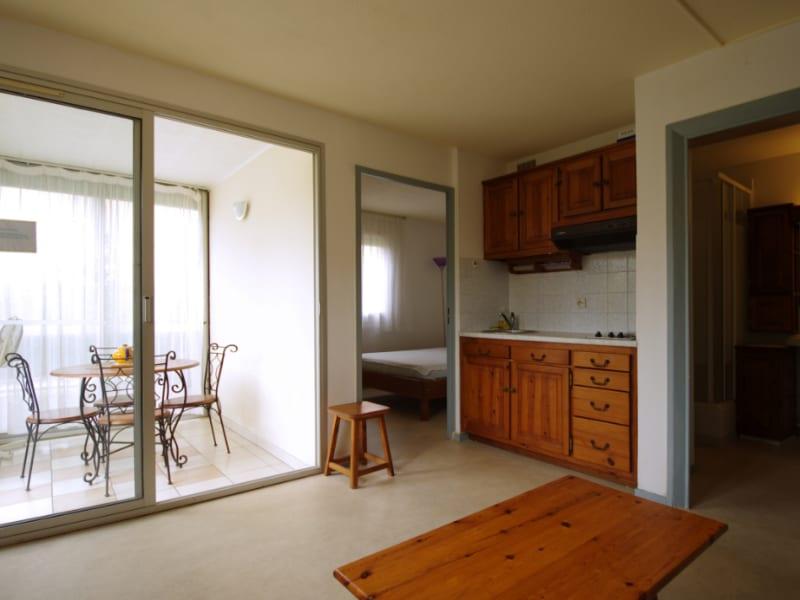 Sale apartment Argeles sur mer 117000€ - Picture 9