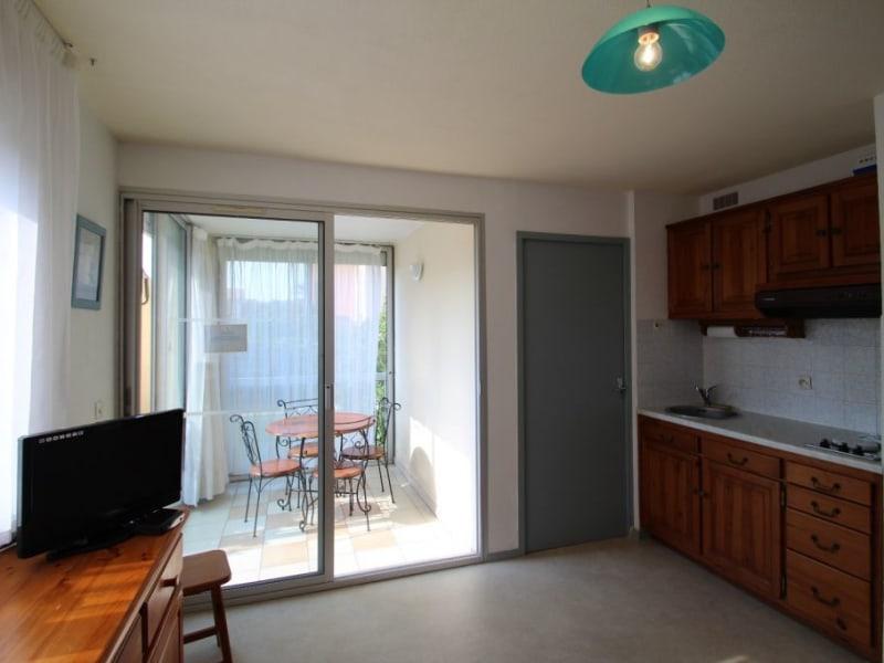 Sale apartment Argeles sur mer 117000€ - Picture 10