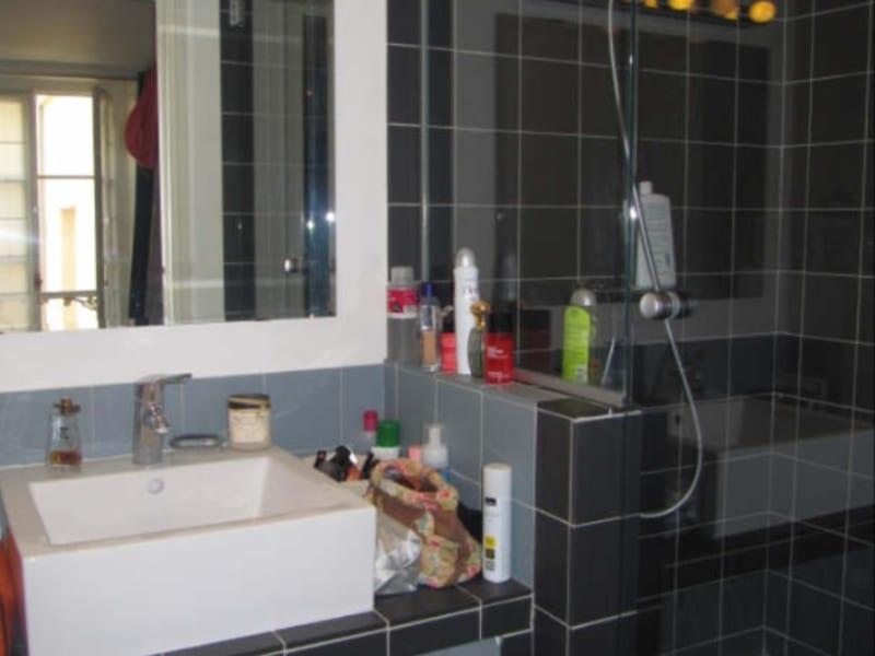 Rental apartment Versailles 1030€ CC - Picture 4