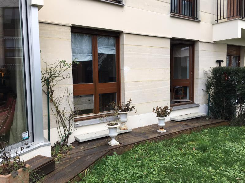 Sale apartment Le chesnay 393 000€ - Picture 3