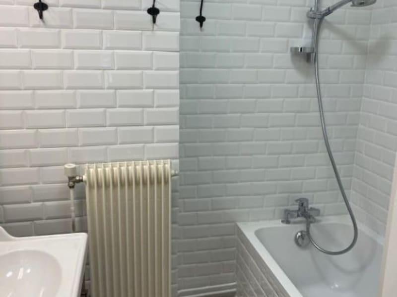 Sale apartment Versailles 1120000€ - Picture 5