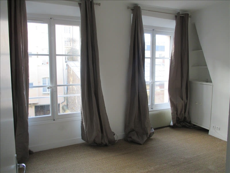 Rental apartment Versailles 1 395€ CC - Picture 6