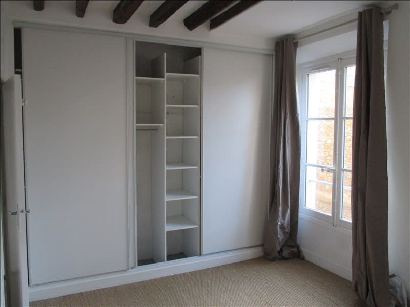 Rental apartment Versailles 1 395€ CC - Picture 7