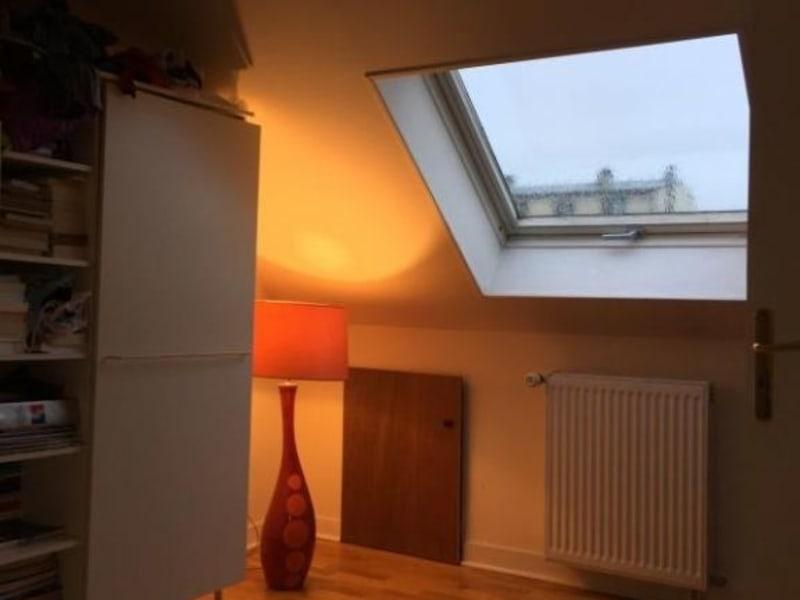 Sale apartment Versailles 670000€ - Picture 7