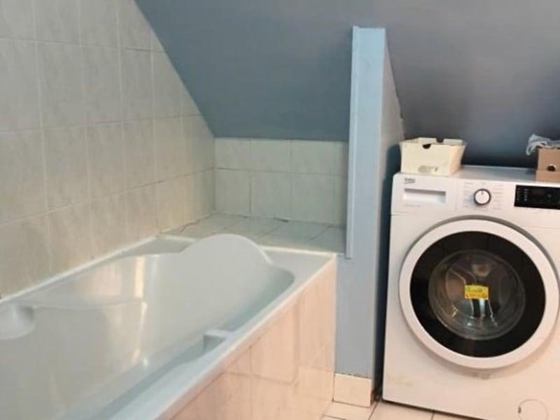 Sale apartment Versailles 670000€ - Picture 9