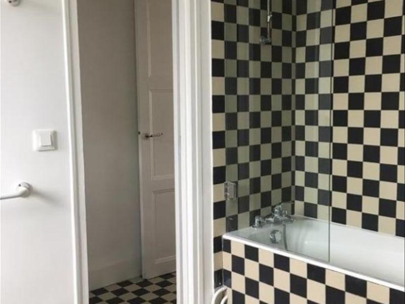 Rental apartment Saint cloud 3900€ CC - Picture 7