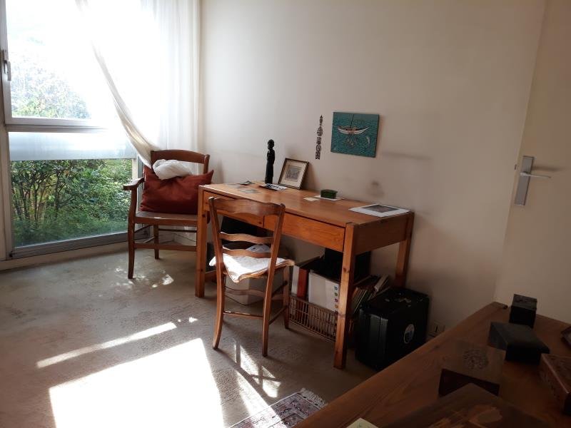 Sale apartment Le chesnay 497000€ - Picture 4