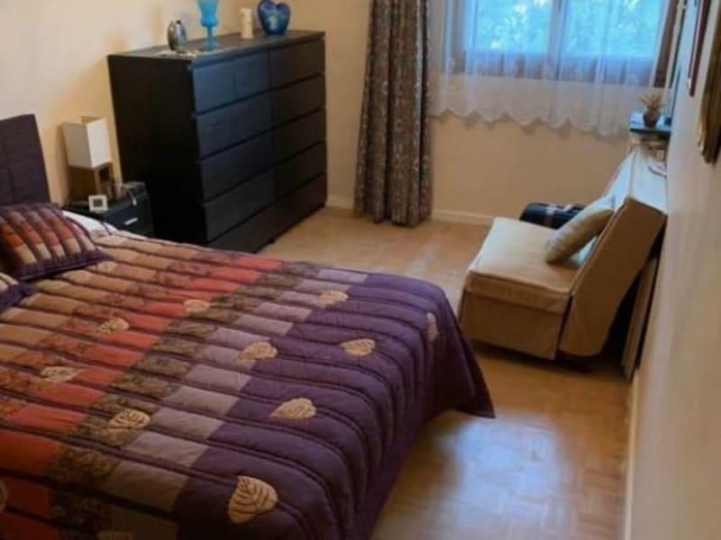 Sale apartment Versailles 640000€ - Picture 4
