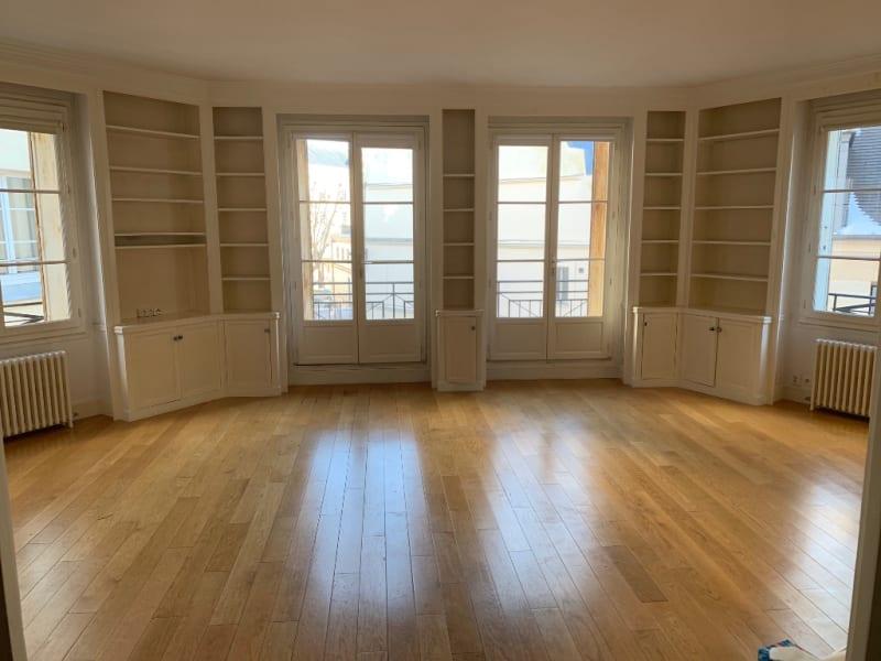 Sale apartment Paris 5ème 1395000€ - Picture 1