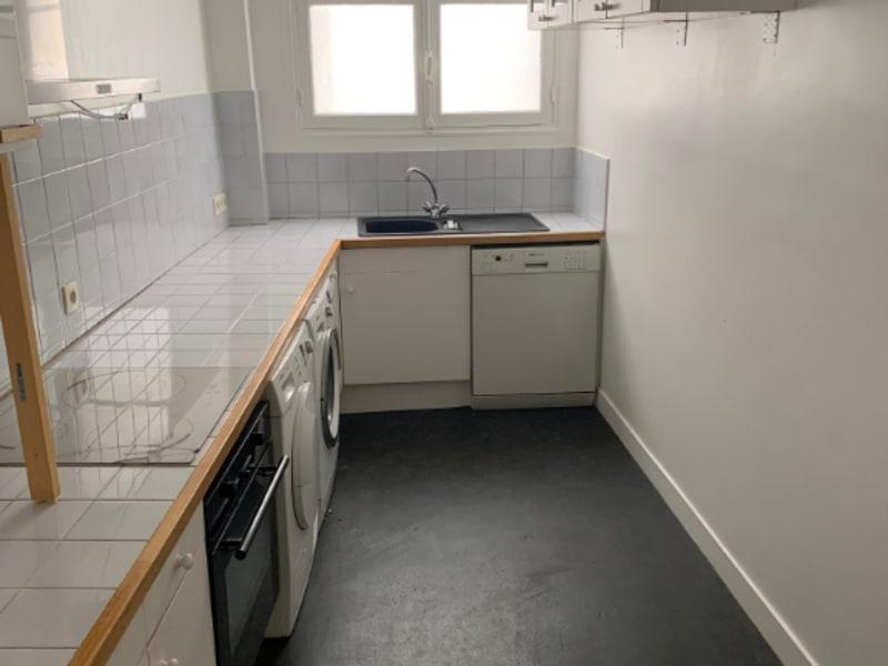 Sale apartment Paris 5ème 1395000€ - Picture 4