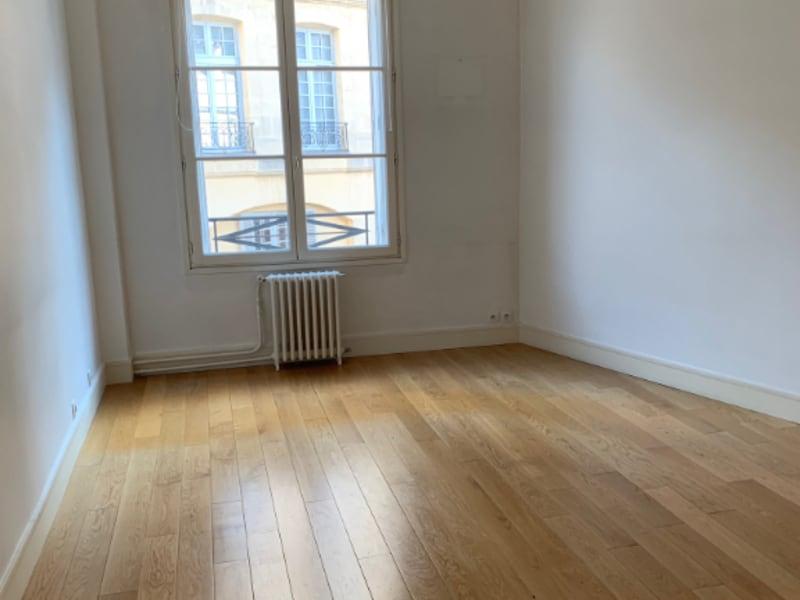 Sale apartment Paris 5ème 1395000€ - Picture 5