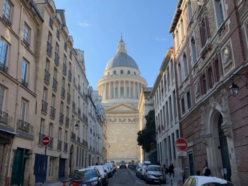 Sale apartment Paris 5ème 1395000€ - Picture 6