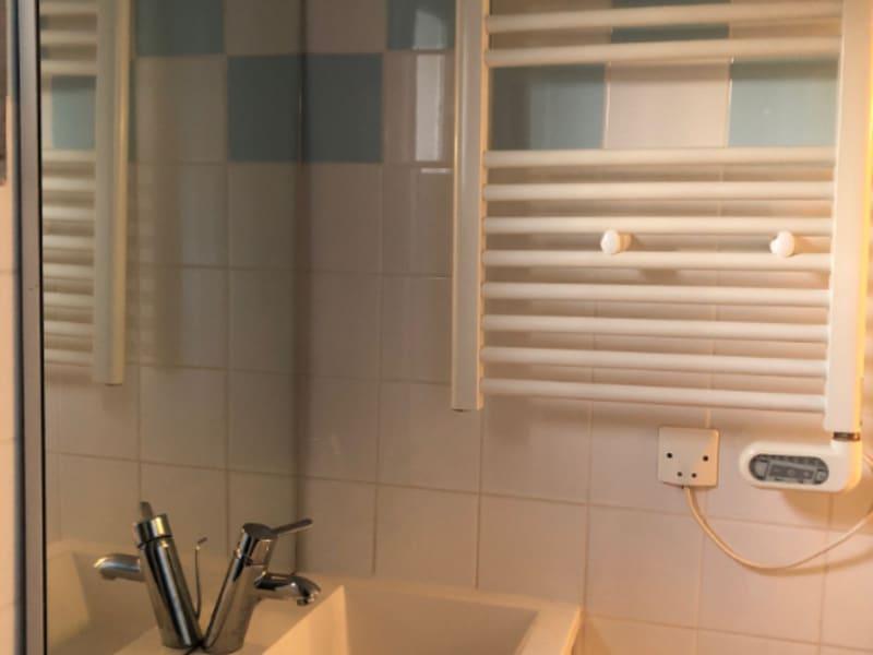 Sale apartment Versailles 90000€ - Picture 5