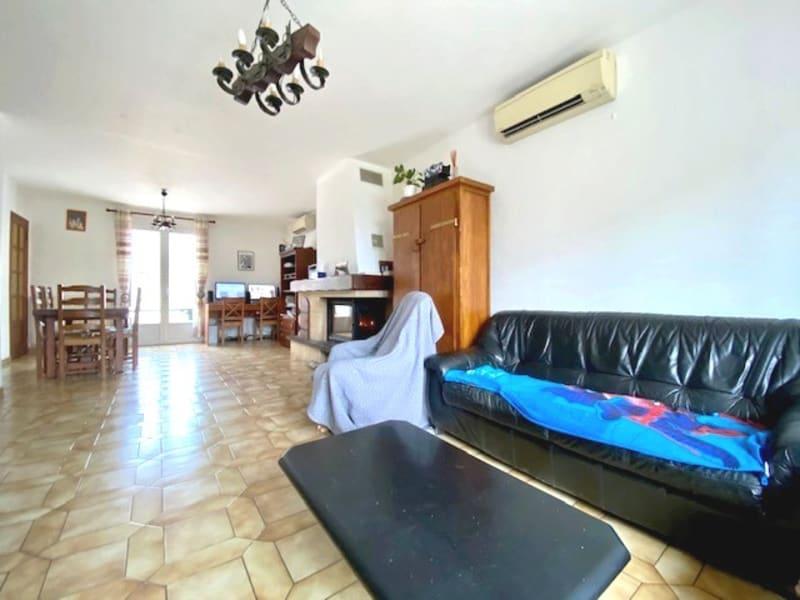Vente maison / villa Conflans sainte honorine 619000€ - Photo 6