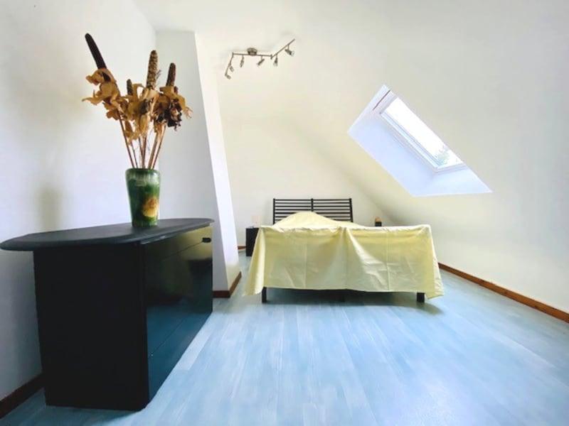 Vente maison / villa Conflans sainte honorine 619000€ - Photo 8