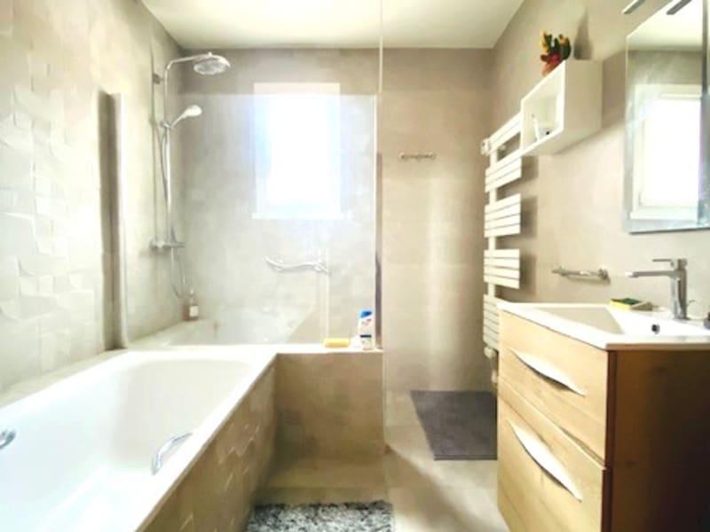 Vente maison / villa Conflans sainte honorine 619000€ - Photo 9