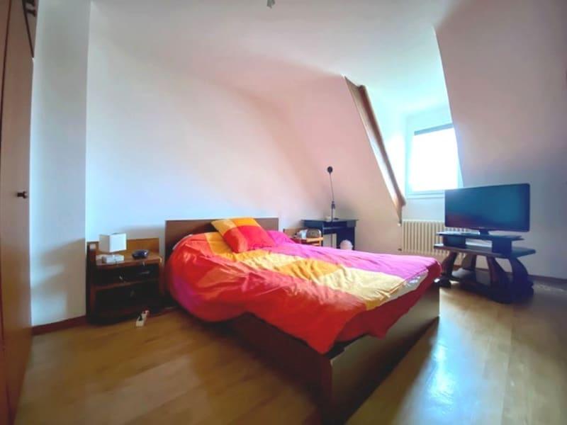 Vente maison / villa Conflans sainte honorine 619000€ - Photo 11