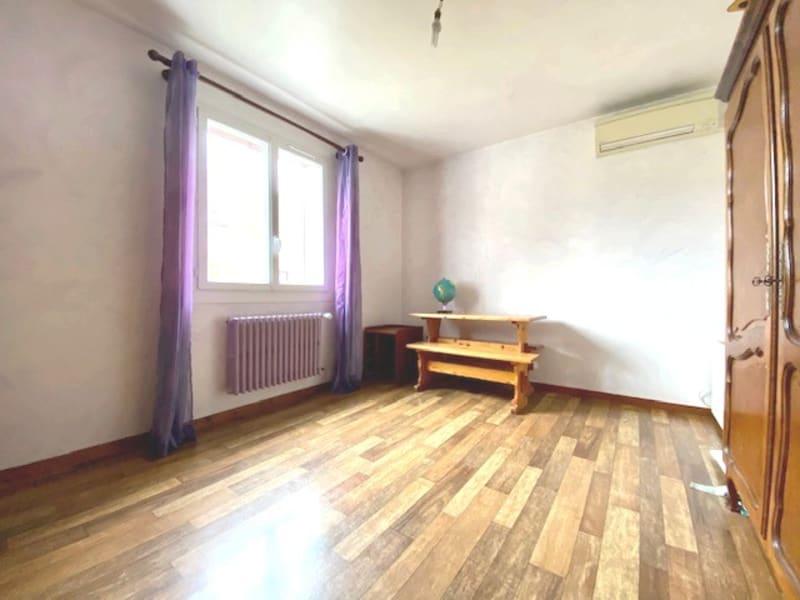 Vente maison / villa Conflans sainte honorine 619000€ - Photo 12
