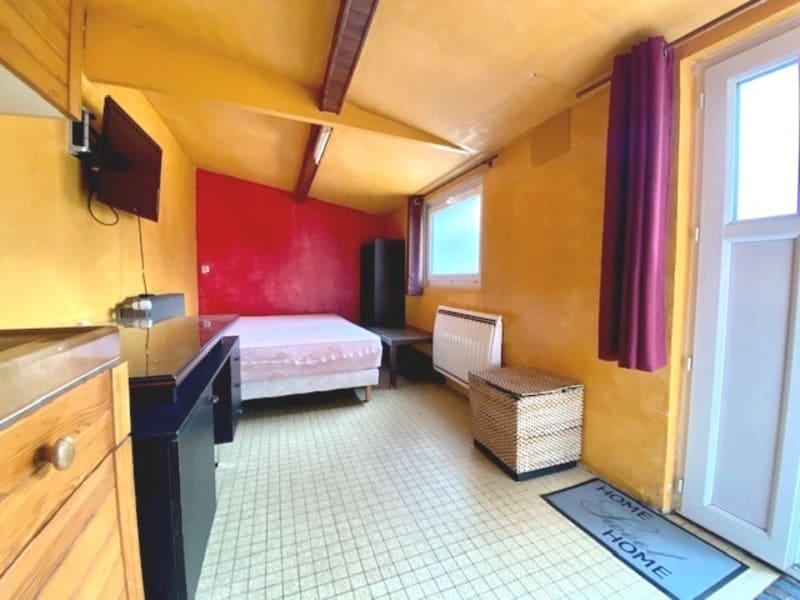 Vente maison / villa Conflans sainte honorine 619000€ - Photo 13