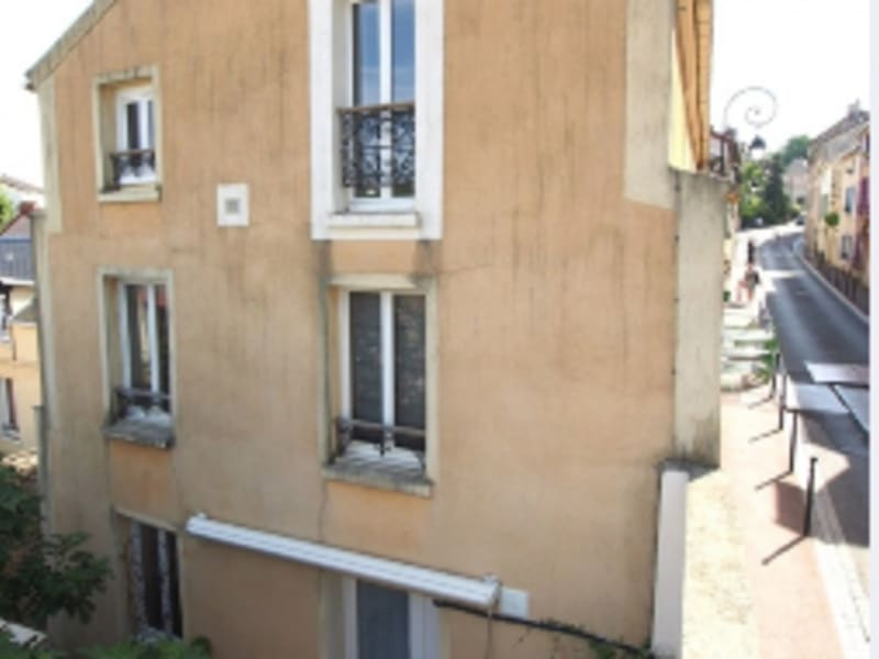 Vente appartement Conflans sainte honorine 249000€ - Photo 9