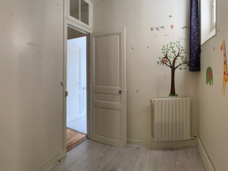 Vente appartement La garenne colombes 330 000€ - Photo 5